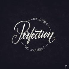 Typography Mania #275 | Abduzeedo Design Inspiration