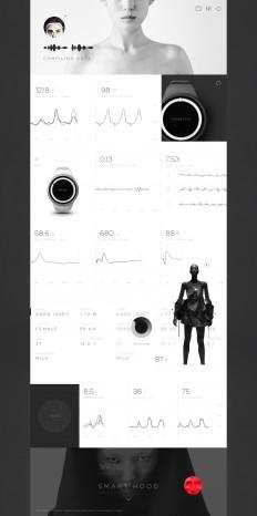 KARA_Pixels_2.jpg by Cosmin Capitanu