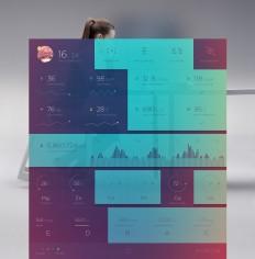 Xonom-Pixels.jpg by Cosmin Capitanu