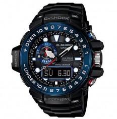 Casio G-shock - zegarek modny, czy u?yteczny? - Modne Zegarki