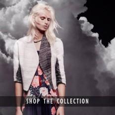 GINGER & SMART|Online Boutique | Designer Dresses, Fashion & Clothing