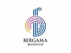 Bergama Belediyesi Vector Logo - COMMERCIAL LOGOS - Government : LogoWik.com