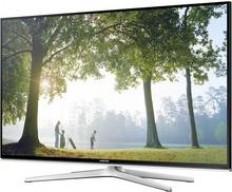 Jaki telewizor LED kupi?? Wa?ne porady!