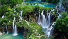 Chorwacja jako cel wakacyjny - Wakacje na tak!
