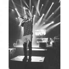 Instagram photo by @zakrzewska_ (Alicja Zakrzewska) | Iconosquare