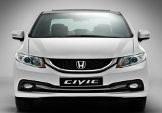 2016 Honda Civic New Specs | 2016 Cars reviews