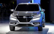 2015 Honda Pilot Redesign News | 2016 Cars reviews