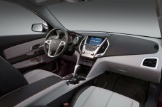 2016 GMC Terrain Changes Concept | 2016 Cars reviews