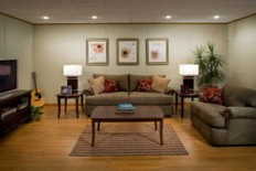 Basement Finishing Systems Ideas | Room Decorating Ideas : Room Decorating Ideas