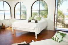 Tropical Home Decoration Reviews | Room Decorating Ideas : Room Decorating Ideas