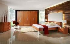 New Woods Bedroom Wardrobe Design | Room Decorating Ideas : Room Decorating Ideas