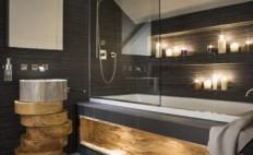 Proper Lighting Design Ideas Great Home Interior   Room Decorating Ideas : Room Decorating Ideas