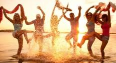 Chorwacja 2015 - Wczasy i wakacje w Chorwacji!