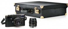 Lenny Kravitz x Leica M-P Type 240 Limited Edition Camera Kit - Luxuryes