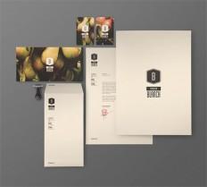 60 Branding-Beispiele, welche die Identität eines Unternehmens perfekt widerspiegeln | print24 News & Blog
