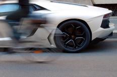 Aventador | Flickr - Photo Sharing!
