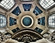 Palais des Beaux-arts de Lille. on Inspirationde