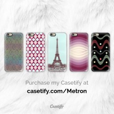 Casetify - Custom Cases | iPhone6 Plus | iPhone6 | iPhone 5S | iPhone 5C | iPhone 4S | iPad | iPod Touch | Samsung Galaxy | formerly Casetagram