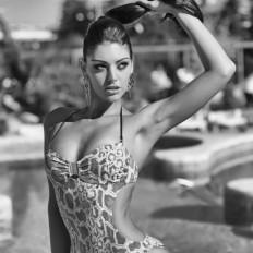 Edyna Kulcsar - Edyna Kulcsar's Photos