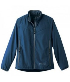Women's Banos Jacket