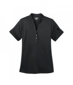 Women's OGIO® Gaze Polo