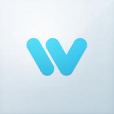 Wookmark on the App Store on iTunes