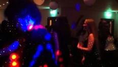 DJ Agency London One Of UK's Best DJ Agencies London Croydon & Surrey - YouTube