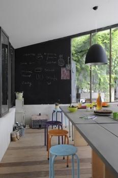 Graine Ficelle | Miss Design