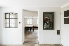 Bavarian Renovated Wonderful Farmhouse   Miss Design