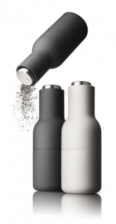 Menu Bottle Grinder Set, Small | Product design | Pinterest
