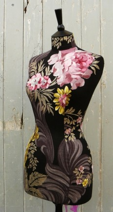 Pin by Sandy Trageser on ~ Dressforms ~ | Pinterest