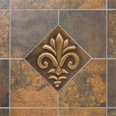 Pin by Sandy Trageser on ~ Fleur-de-lis ~ | Pinterest