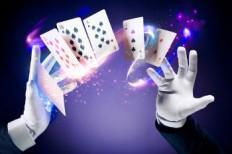 Magicien et Magicien Anniversaire : le métier de Magicien