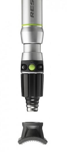 VanBerlo RESQTEC Strut 2 | Product Design | Pinterest