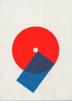 // graphic design / Karel Martens | PICDIT