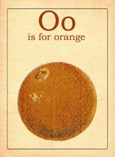 o_1.jpg (471×640)