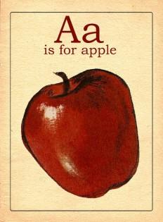 a_1.jpg (471×640)