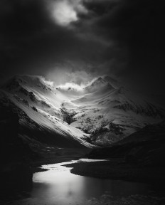 GALLERIES — andy lee