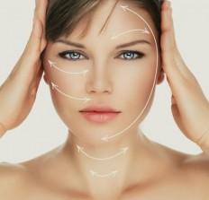 Crédit Chirurgie Esthétique | Bea...
