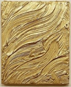 Pin by Annie DAHOUET-BOIGNY on Gold Obsession.. | Pinterest