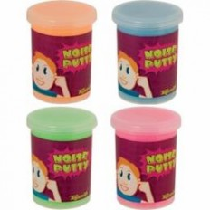 Noise Putty-The Sensory Kids Store