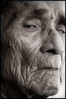 often wisdom comes with age | Defined | Pinterest