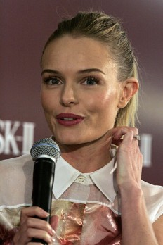 File:Kate Bosworth 2012.jpg - Wikimedia Commons