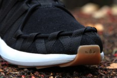 Adidas Originals SL Loop Moc on Inspirationde