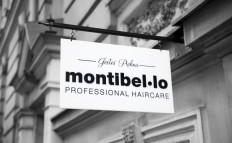 Witaj! - Salon fryzjerski u Agnieszki