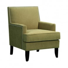 Madison Park Robin Arm Chair | AllModern