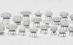 Tim Zarki Industrial Design Portfolio — SPECIMEN 01