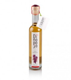 """""""Dinapoja"""" Sage Liqueur 200ml"""