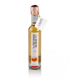 """Dinapoja"" Honey Liqueur 200ml"