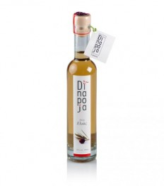 """Dinapoja"" Olive liqueur 200ml"